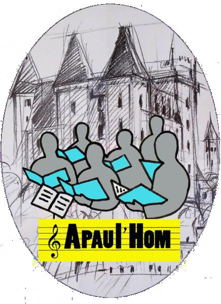 APAUL'HOM