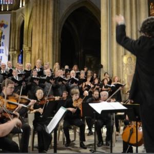 Concert de Apaul'hom à Bayonne
