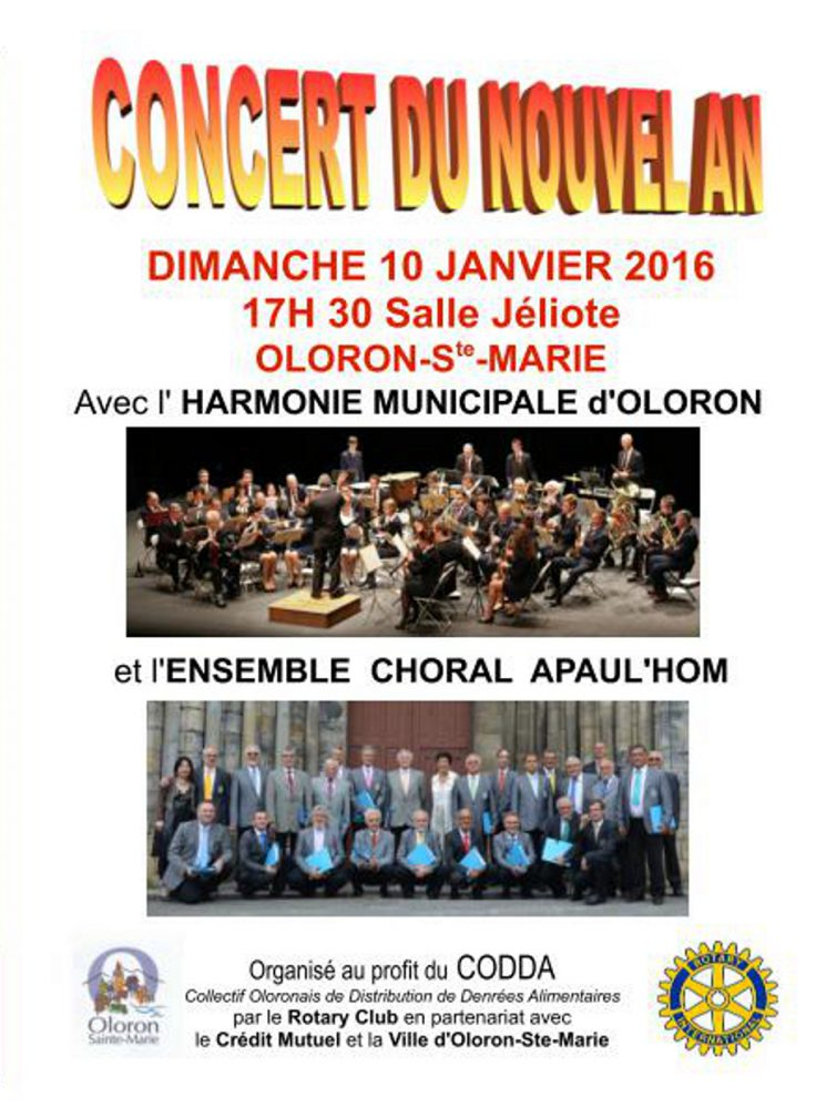 affiche-du-concert-du-10-janvier-2016