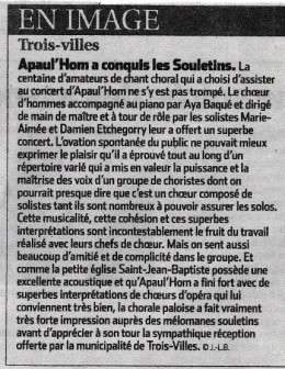 article-presse-concert-Trois-Villes-260x336