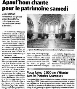 La-Republique-du-18-sept-2015-260x332