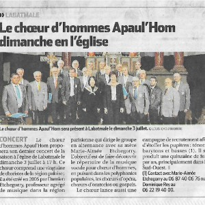 Annonce Presse-page-001