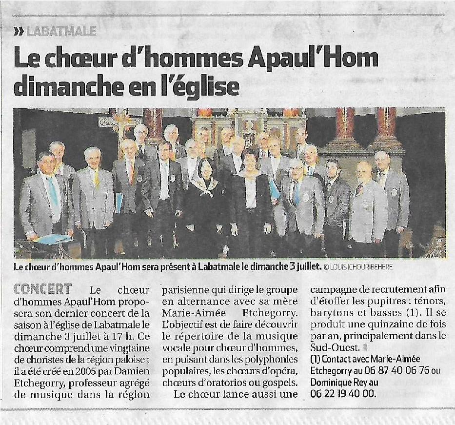 Annonce Presse-page-001