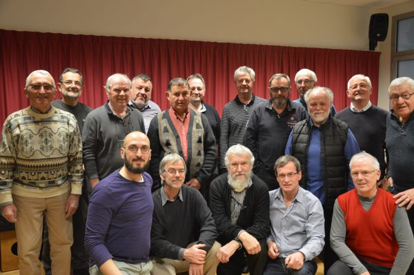 fevrier-2019-photo-groupe-apaulhom